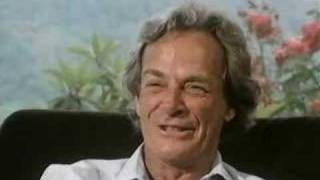 Feynman_i_dont_like_honors_ [longer_version]