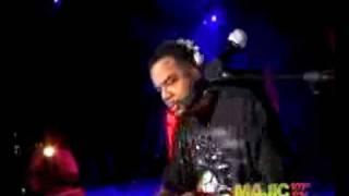 DJ Nabs MJ Tribute
