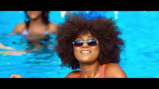 Download Bcode LOVE POTION (official video)