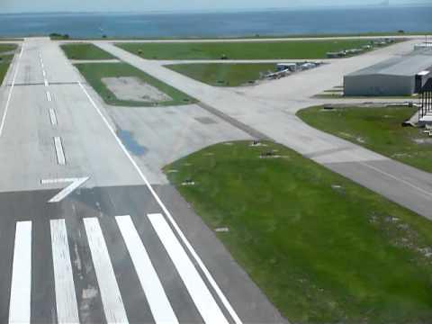 Airports near st petersburg fl