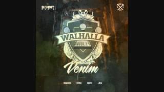 Walhalla - Nu se intoarce