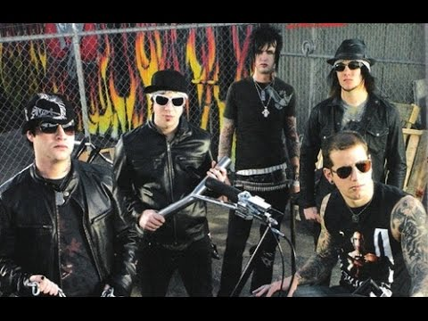 Avenged Sevenfold - Blinded in Chains [Fan Made Music Video] Mp3