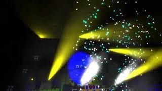 DMP | Mazda Sounds | Mini Party | DJ LAXSAMANA11 | Roblox Music Festival |