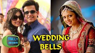 Drashti Dhami To Marry Neeraj Khemka on 20th February! - Find Out