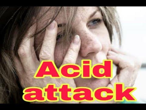 || acid attack on girl || heart touching punjabi real  sad story _true lines