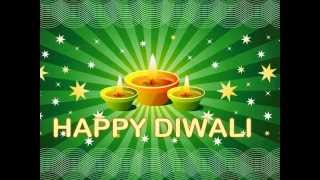 Happy Diwali 2018 Images | Diwali wallpapers