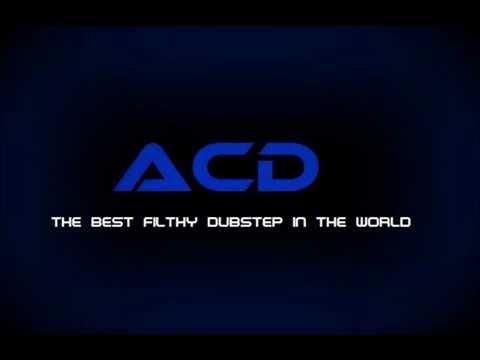 Flux Pavilion & Childish Gambino - Do Or Die (Original Mix) [HD 1080p] DOWNLOAD