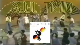 Change - The Glow Of Love (Maxi Extended Rework LNTG Love Mix Edit) [1980 HQ]