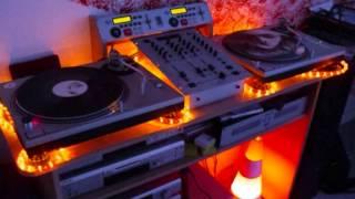 DJ Milton Fine minimix part6