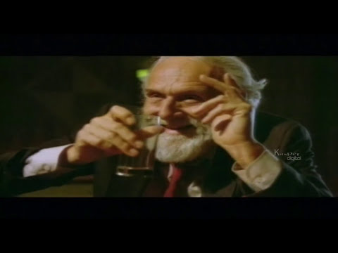 Neneh Cherry - Woman - Full Video Song