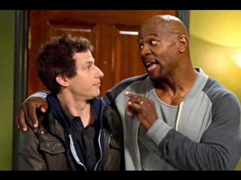 """Brooklyn Nine-Nine After Show Season 2 Episode 1 """"Undercover"""" 