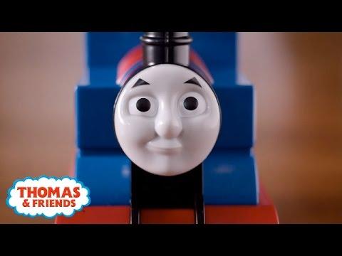 Thomas & Friends Turbo Flip Thomas | Thomas & Friends (1)