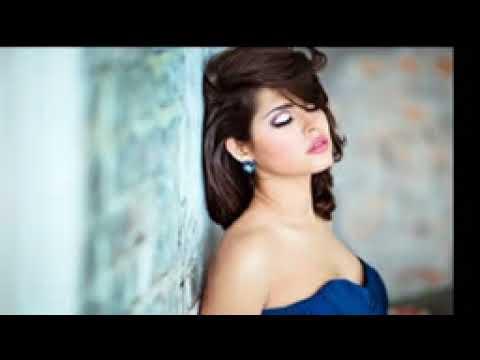 Romantic Whatsapp Status Video Song Free Download Zara Bahekta Hai Female Version YouTube