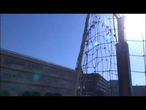 12-sai Chicchana Mune No Tokimeki Live Action (hanabi Hen) Sub Indo