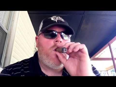 Let's Talk LEGAL Cuban Cigars!!! Frank Correnti Cigar Co.