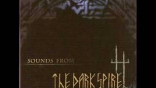The Dark Spire - Music: 7th Floor
