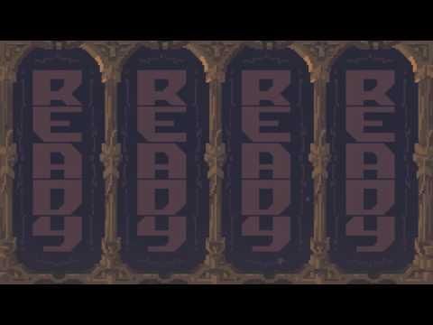 Crawl - Missing 'new unlocks' screen (0.12.04 eye bat)