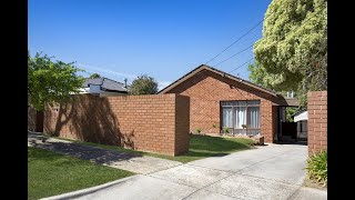 Greensborough - Recently Updated - Ideal Location!