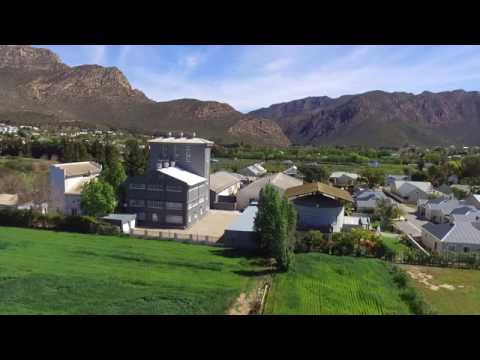 Apartments for Sale in Montagu, Western Cape, South Africa