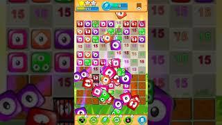 Blob Party - Level 364