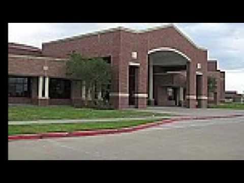 Memories Alief Taylor high school Class 15 - YouTube