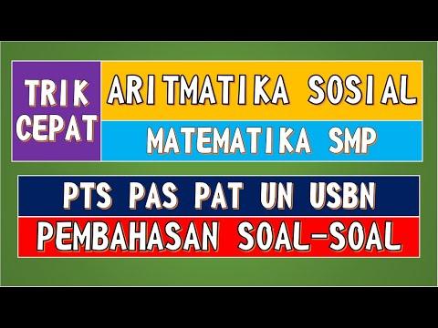 kupas-tuntas-materi-aritmatika-sosial---soal-prediksi-unbk-matematika-smp-2020