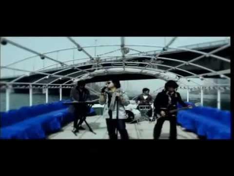 Wali Band   Harga Diri Original Clip 1080p HD