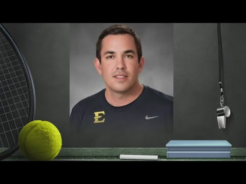 Second ETSU tennis coach repaying university for questionable expenses
