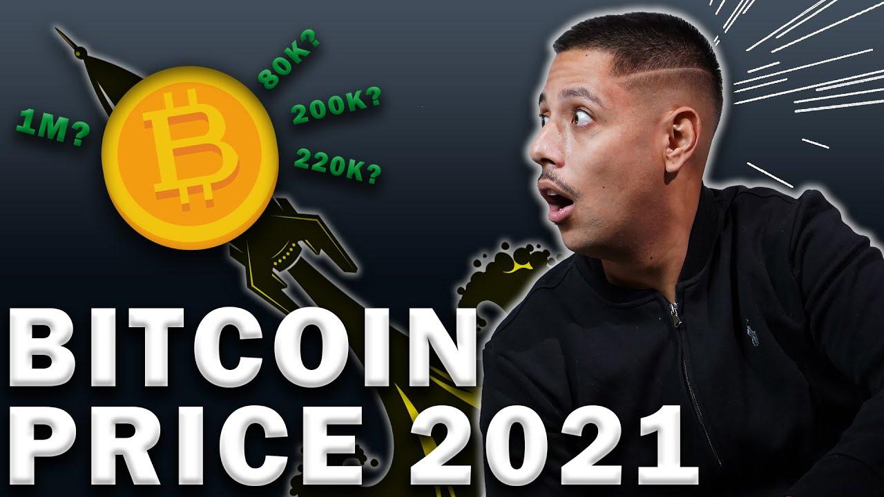 je kripto ulaganje mrtvo grupa trgovaca kripto novčićima