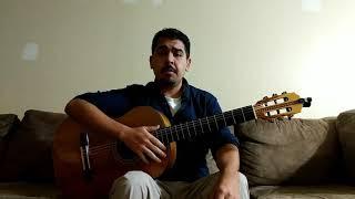 Intermediate Guitar Chords