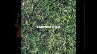 Watch Fairweather Lusitania video