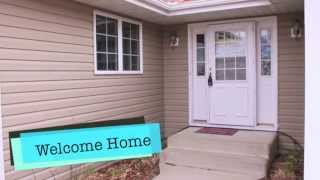 2600 47th Ave SW Great Falls Montana Real Estate Home for Sale, MLS 13-733