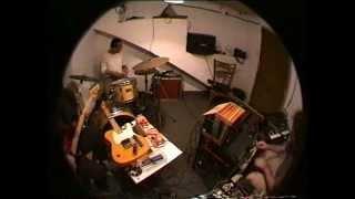 obmuz - obz session b - 1997