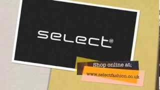 Select's Novelty T-shirts Thumbnail