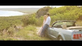 видео Свадьба в стиле шебби шик: оформление, платье