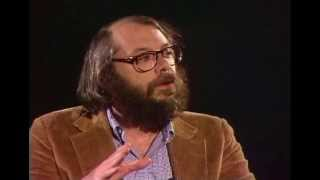 John Fahey TV interview 1978