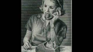 Kraftwerk - The telephone call ( razormaid mix )