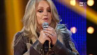 Repeat youtube video Bonnie Tyler - Total Eclipse Of The Heart