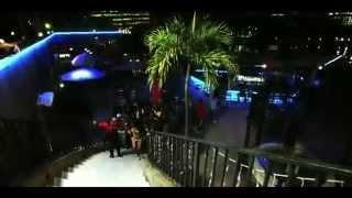 Kerwin Du Bois - Bacchanalist - (Antilles Riddim) (Soca) 2012 [OFFICIAL MUSIC VIDEO]
