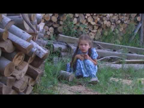 Хабар онлайн. Смотреть Канал Хабар (Казахстан): прямая