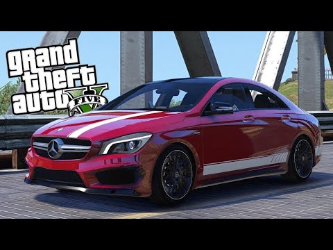 GTA ONLINE|REAL LIFE MIT JOBS FOLGE 1 ROAD TO 3K|PS4