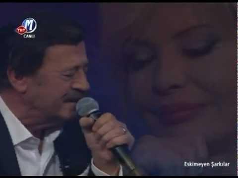Mucize Nağmeler - Selami Şahin - Özledim - Canlı Performans