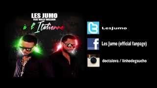 Les Jumo - A L