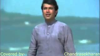 Zindagi kaisi hai paheli- Chandrasekharan