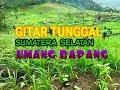 GITAR TUNGGAL SUMATERA SELATAN   | |  UMANG BAPANG , Rejungan Jeme Kite