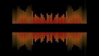 italo boot mix ( sagittarius & laser vision ) 2014