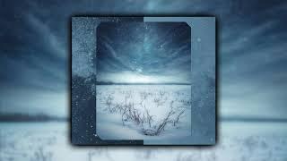 Phantasos - Cosmic Revelations (full album)