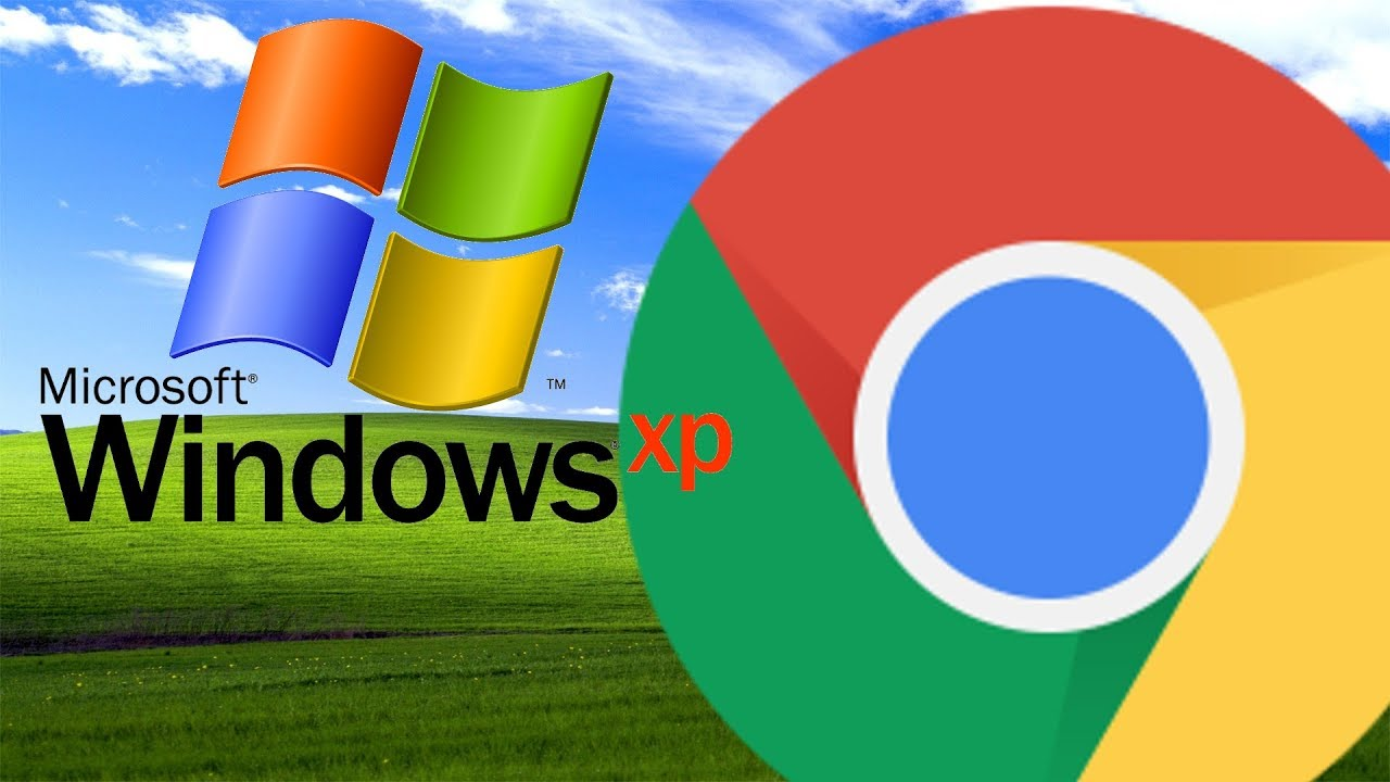 free download google chrome for windows xp service pack 3
