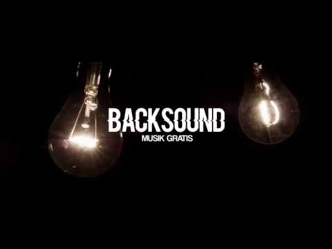 Musik Etnik Indonesia Kontemporer | One More Light | Traditional Indonesian Music