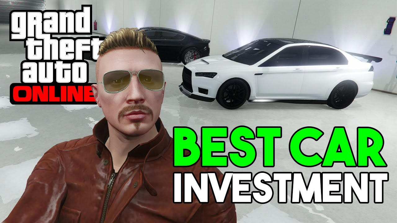 gta online vip missions how to get max payout